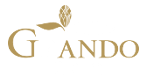 GrandoLuce, Luxurious chandeliers